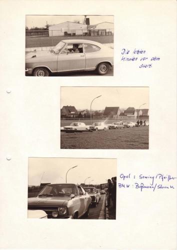 1969-1970 (2)