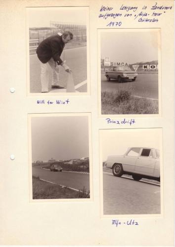 1969-1970 (5)