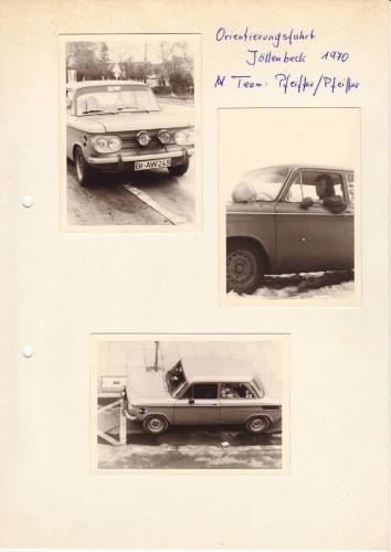 1969-1970 (8)