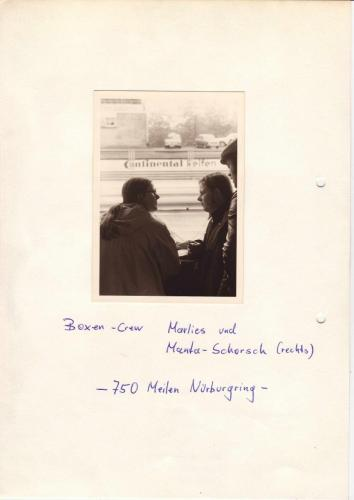 1972 (9)