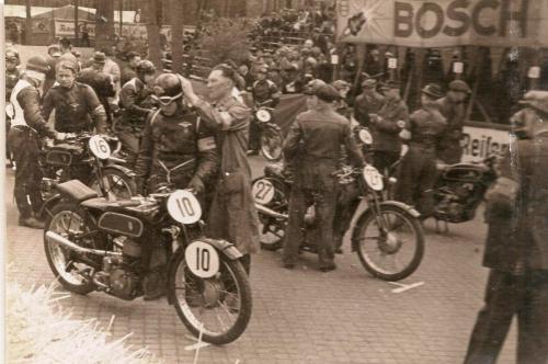 Eilenrieden Rennen Hannover 1939Ruhenstroth (2)
