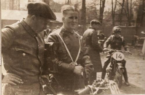 Eilenrieden Rennen Hannover 1939Ruhenstroth (3)