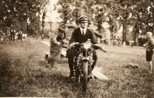Motorradtunier 1933 1